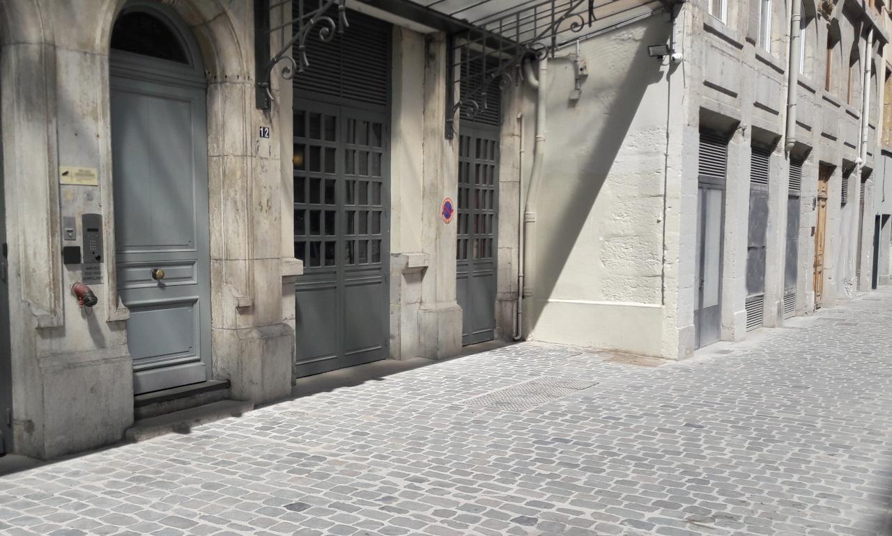 Matériaux Anciens_Paves_scies_de_Lyon