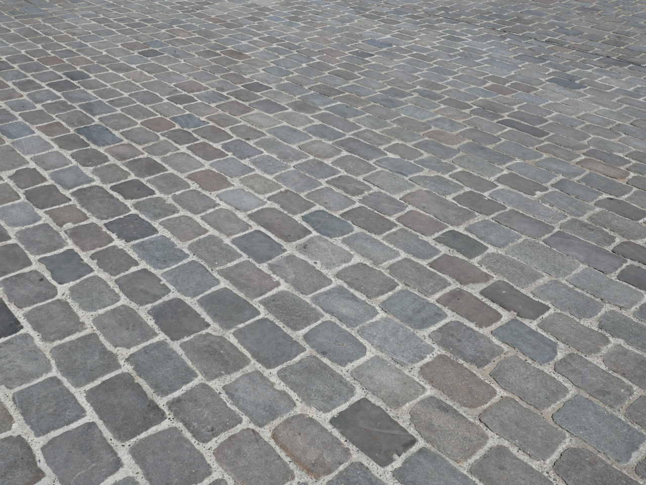 Matériaux Anciens_Paves_scies_de_Paris