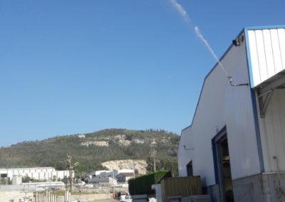 Portugal_Alto_Douro_2