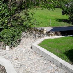 chantier_etercy_ Pavés Fontainebleau