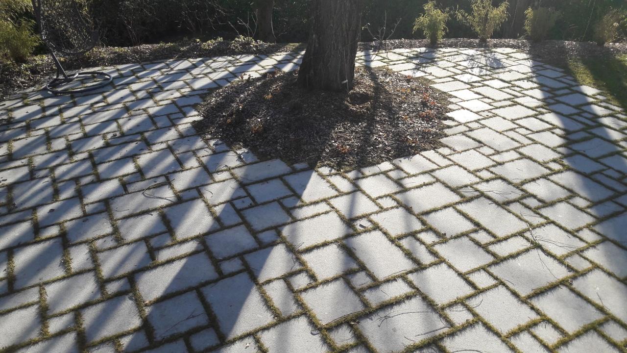 dalles_granit-alto_douro_joints_gazon