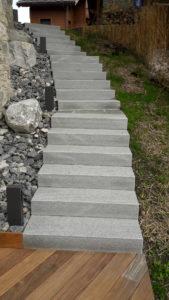 Meribel_escalier_pierre des alpes