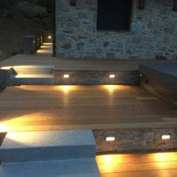 Meribel_terrasses_nuit_pierre des alpes