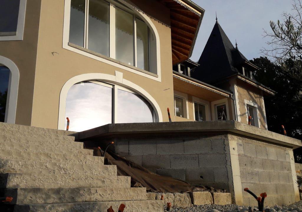 marches_gres_dorient_chateau_tresserve