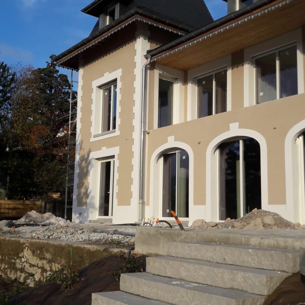 marches_gres_dorient_chateau_tresserve1