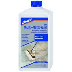 Lithofin MN Multi-Nettoyant