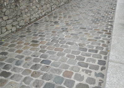 Nantes_ abords_carriere_misery_pose_paves-du-roi