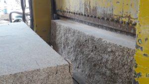 Splitter_quarry_granite_Portugal
