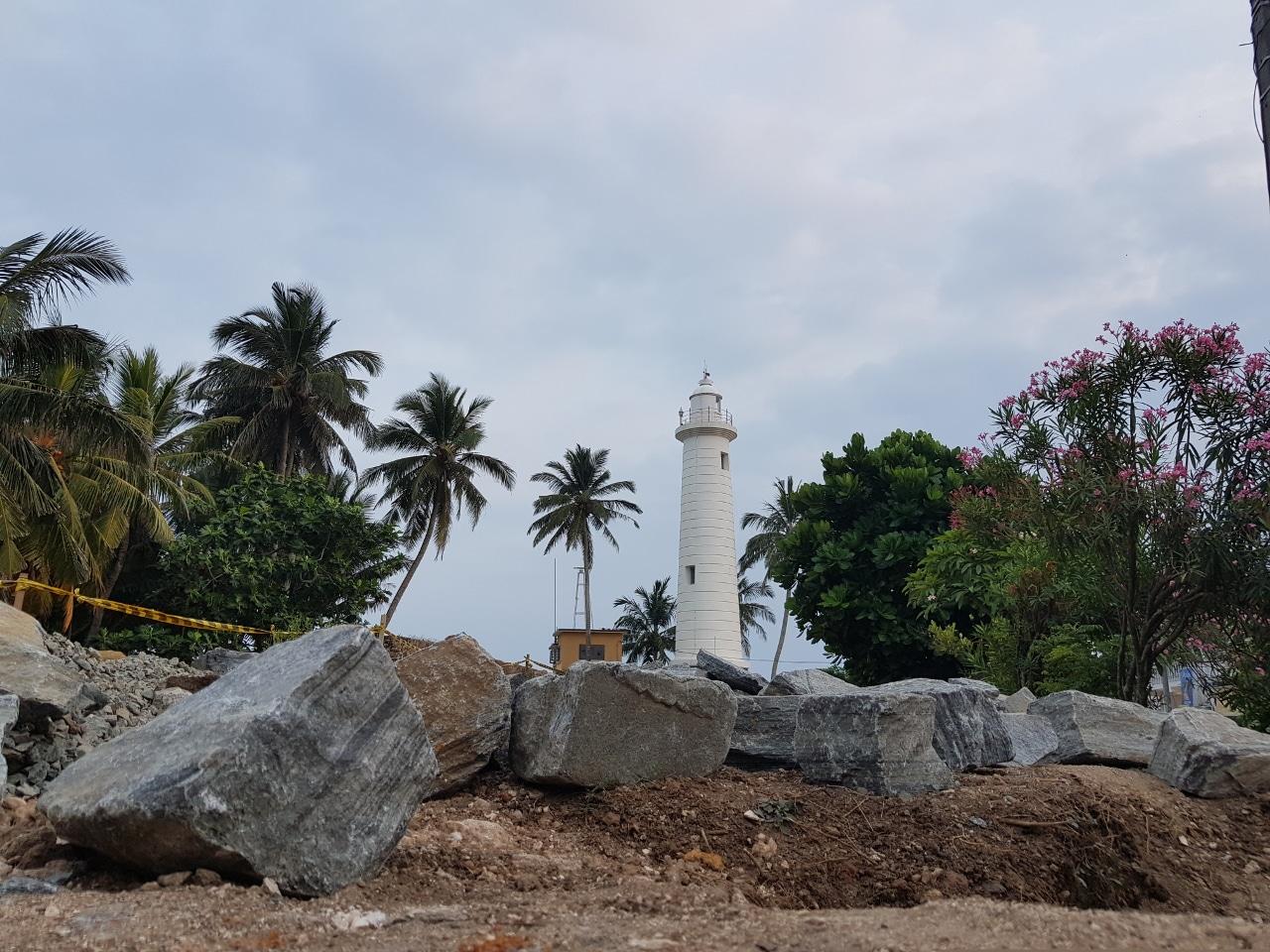 Chantier-Sri-Lanka-Opus-incertum