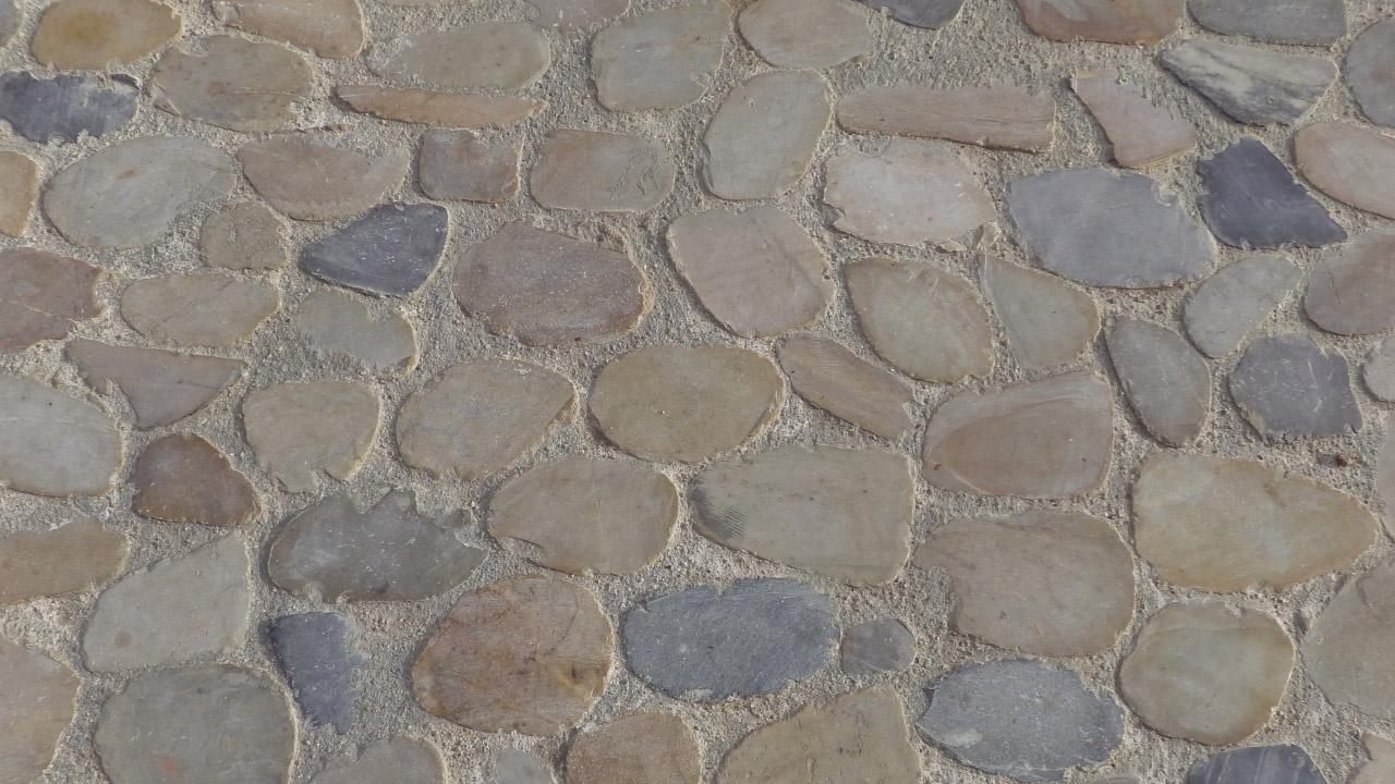 Calades provençales