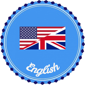speak english fr